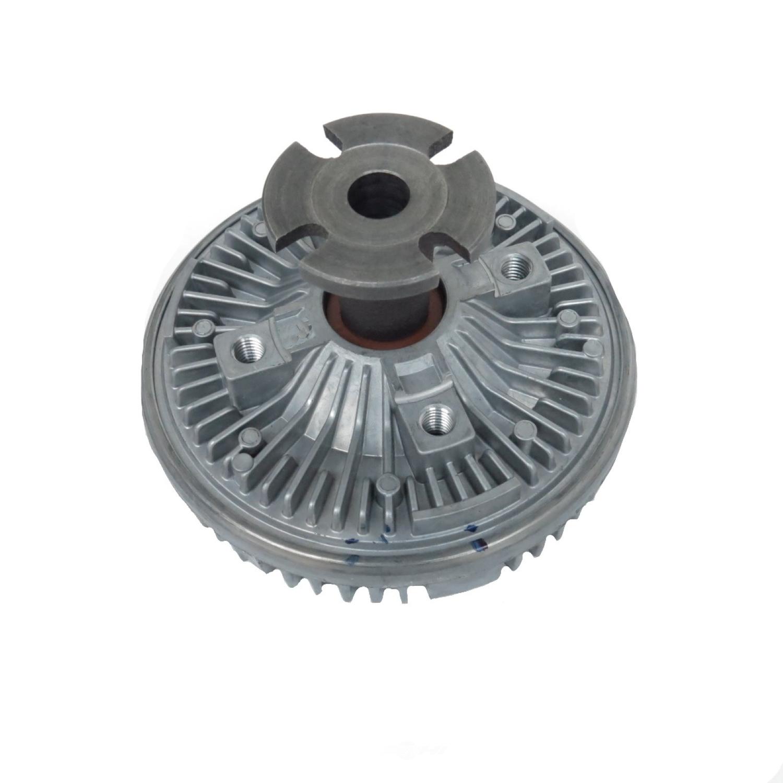 US MOTOR WORKS - Engine Cooling Fan Clutch - DER 22153