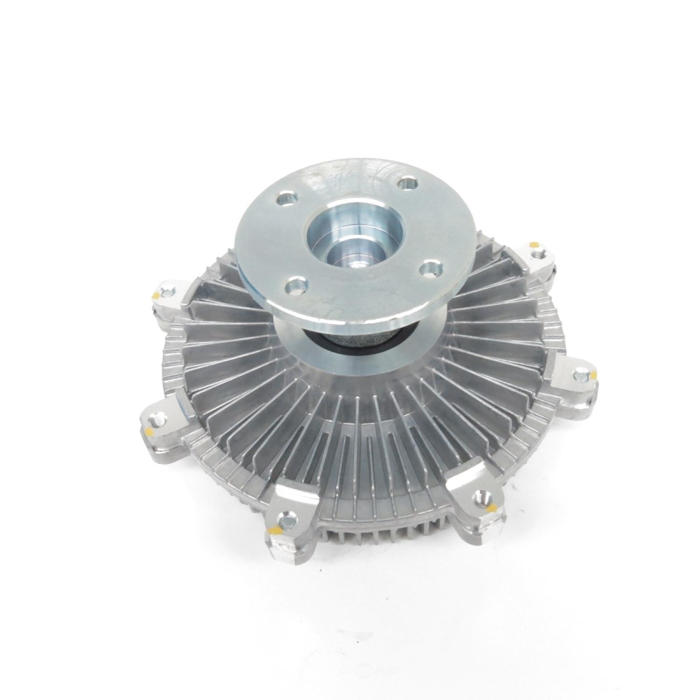 US MOTOR WORKS - Engine Cooling Fan Clutch - DER 22182