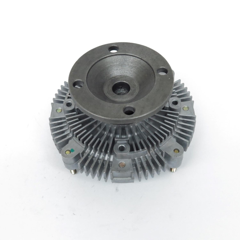US MOTOR WORKS - Engine Cooling Fan Clutch - DER 22183