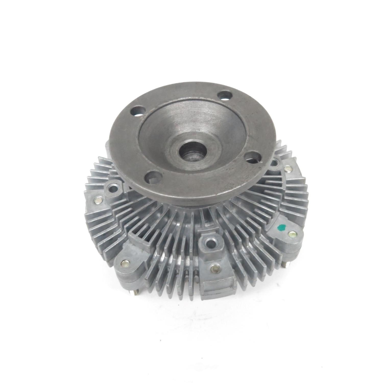 US MOTOR WORKS - Engine Cooling Fan Clutch - DER 22184