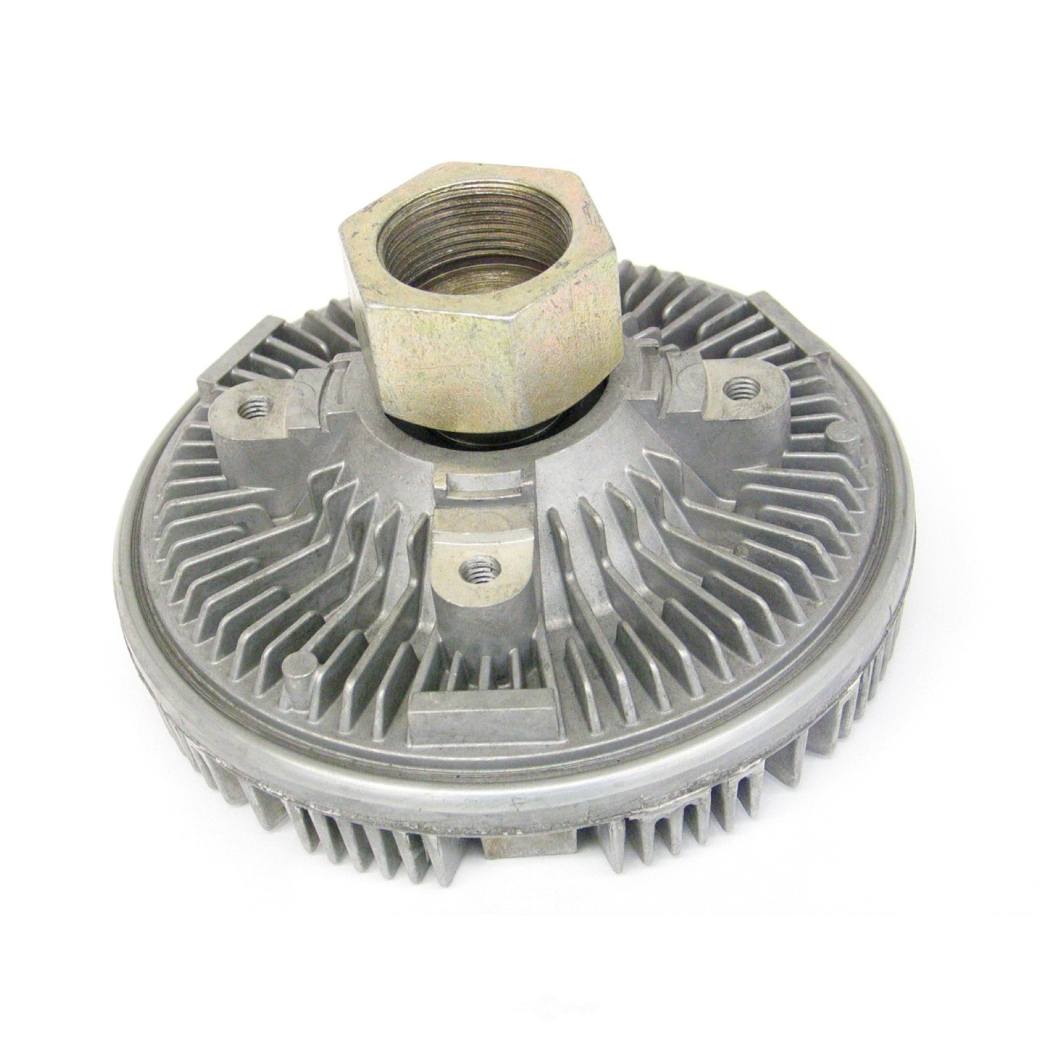 US MOTOR WORKS - Engine Cooling Fan Clutch - DER 22625