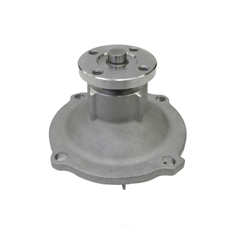 US MOTOR WORKS - Engine Water Pump - DER US1040