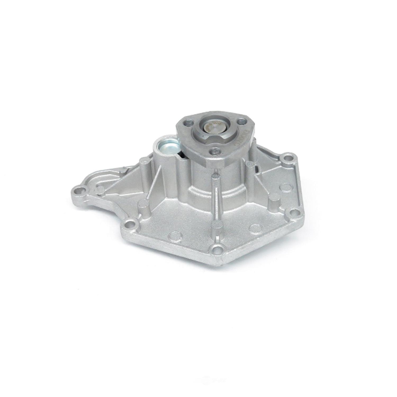 US MOTOR WORKS - Engine Water Pump - DER US6146