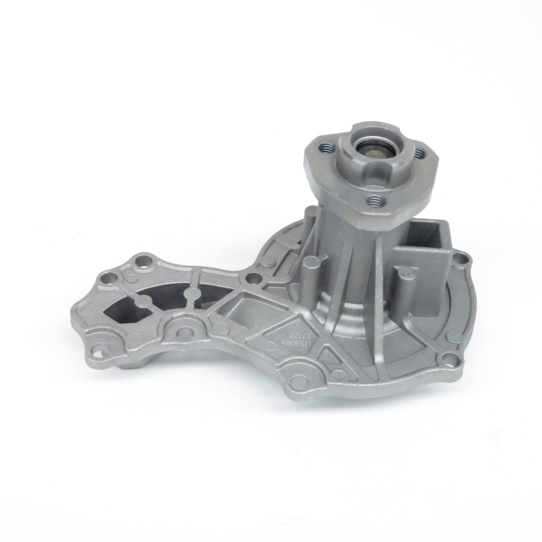 US MOTOR WORKS - Engine Water Pump - DER US9065