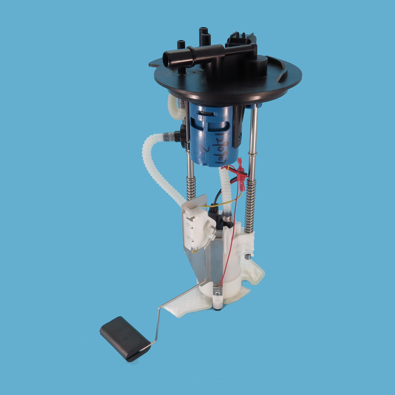 US MOTOR WORKS - Electric Fuel Pump Module - DER USEP2357M