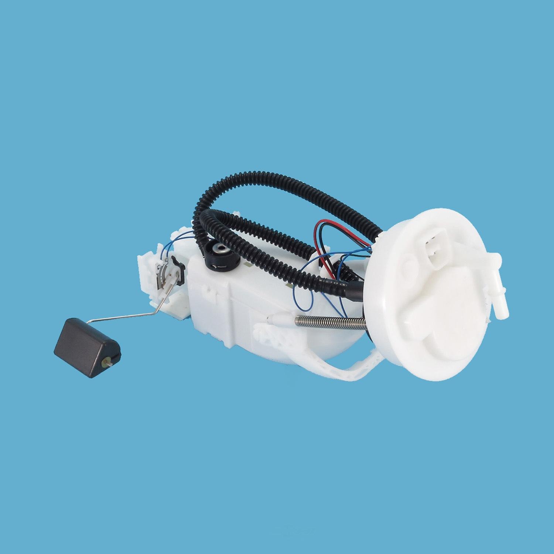 US MOTOR WORKS - Electric Fuel Pump Module - DER USEP8566M