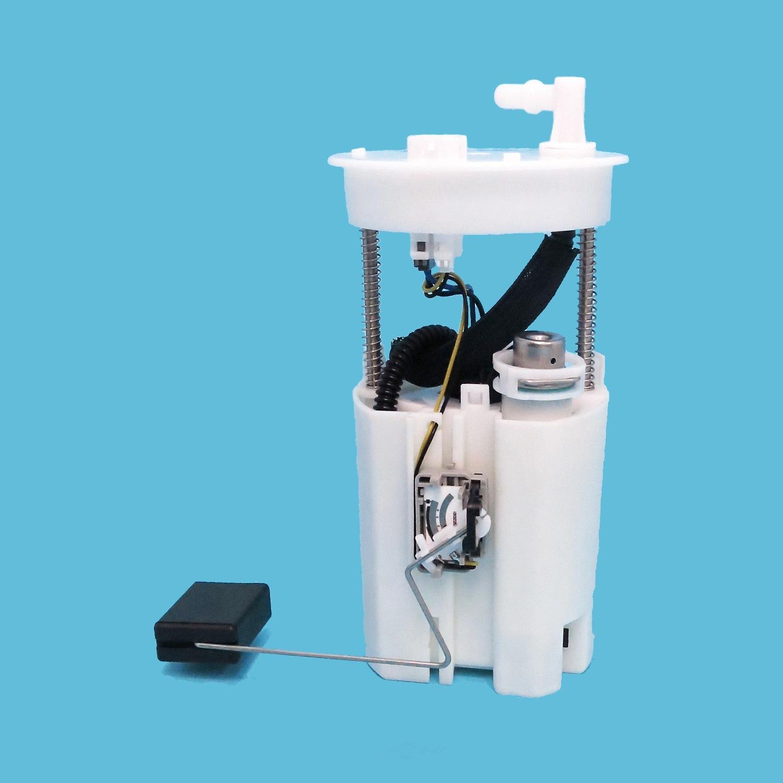 US MOTOR WORKS - Electric Fuel Pump Module - DER USEP8923M