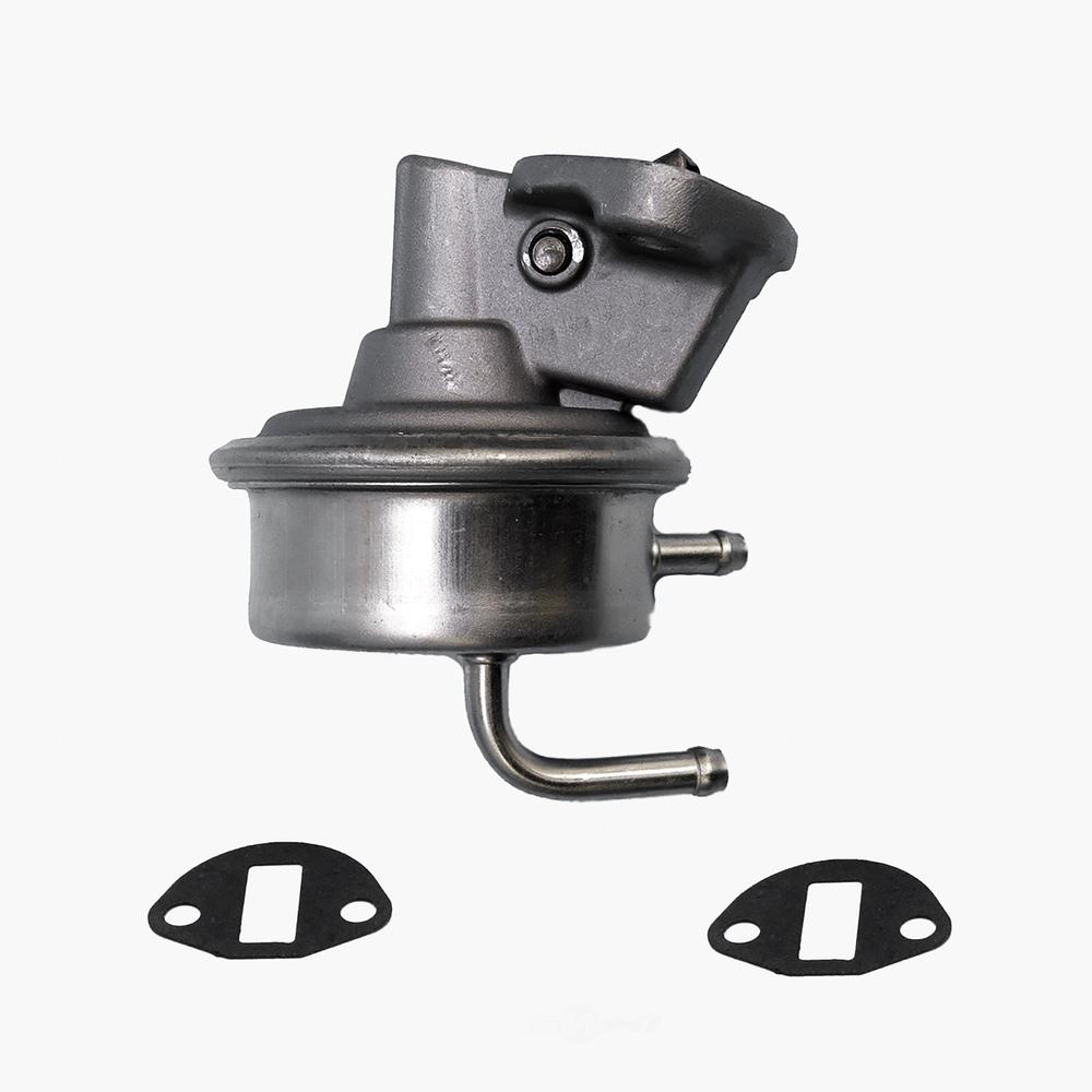 US MOTOR WORKS - Mechanical Fuel Pump - DER USMP50440