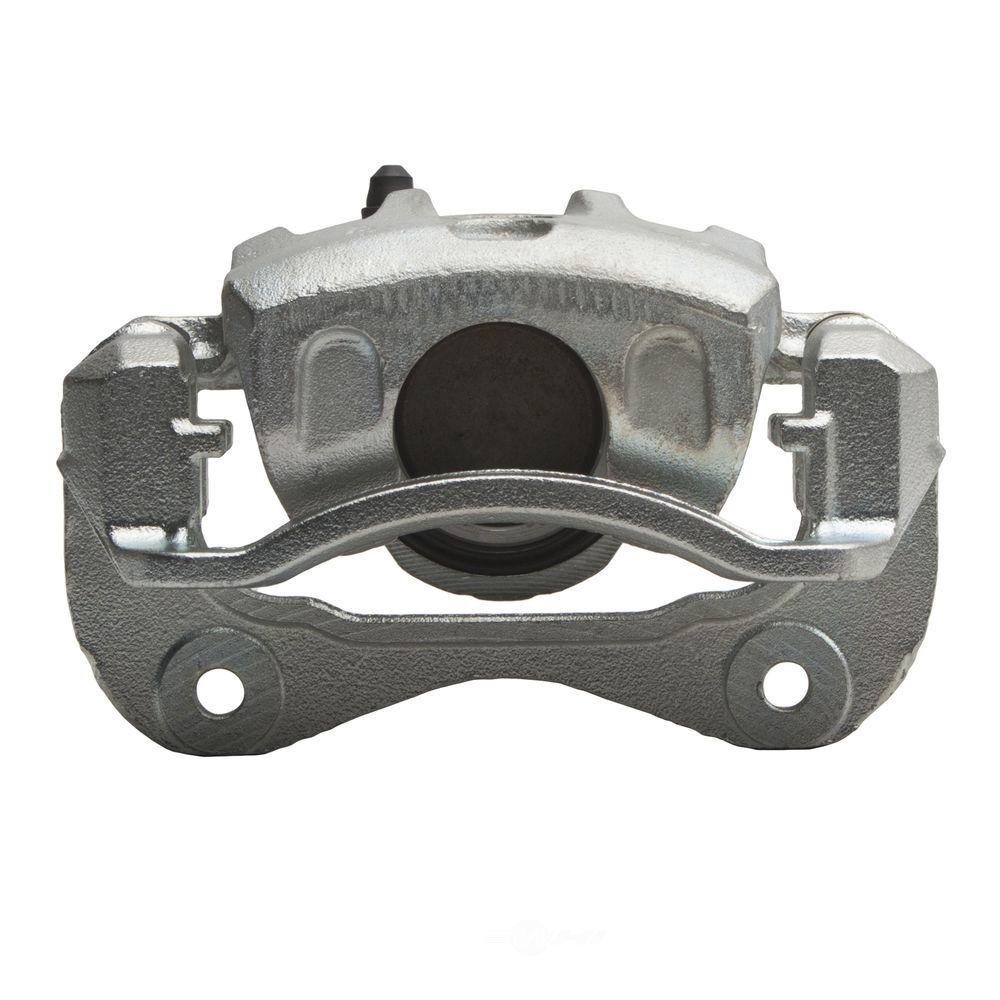 DFC - DFC Premium Caliper - Silver Zinc Coated - DF1 331-03060