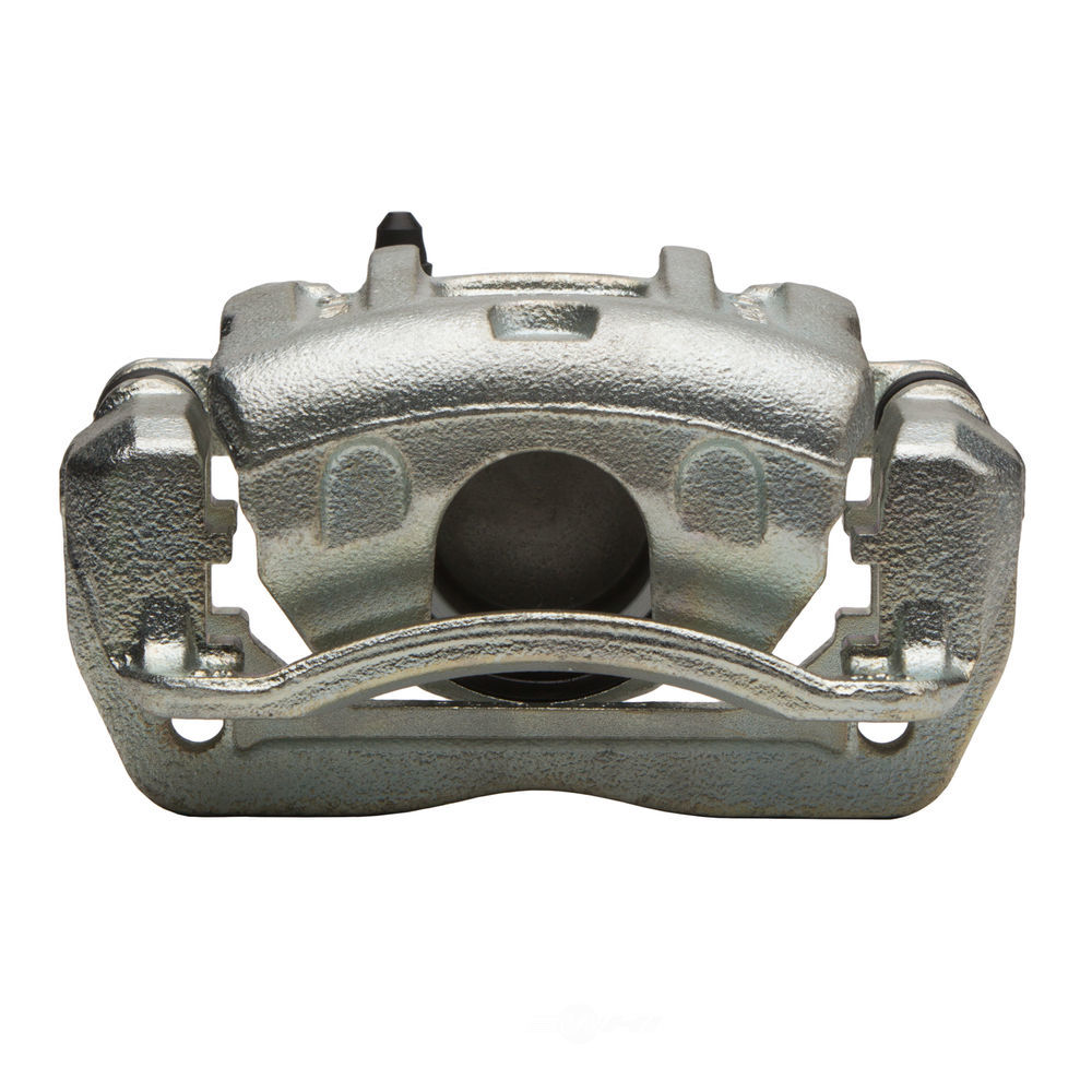 DFC - DFC Premium Calipers - DF1 331-03099