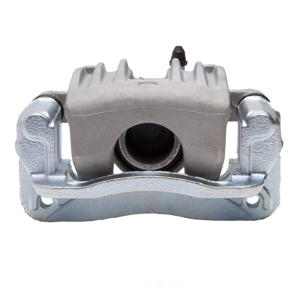 DFC - Dfc Premium Caliper - Silver Zinc Coated - DF1 331-03640