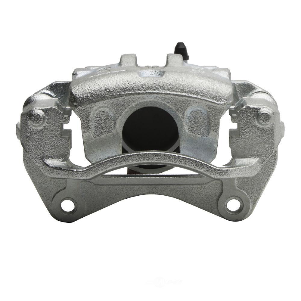 DFC - DFC Premium Caliper - Silver Zinc Coated - DF1 331-21044