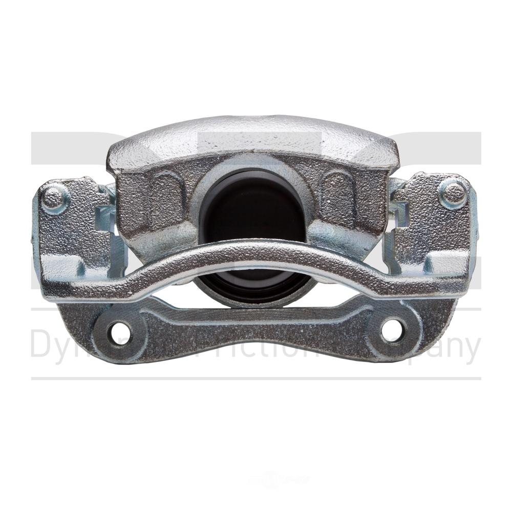 Centric Parts 627.65317 Centric Standard Drag Link