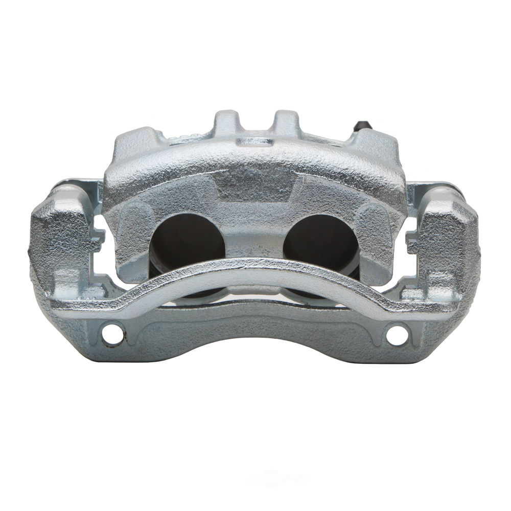 DFC - DFC Premium Calipers - DF1 331-21052