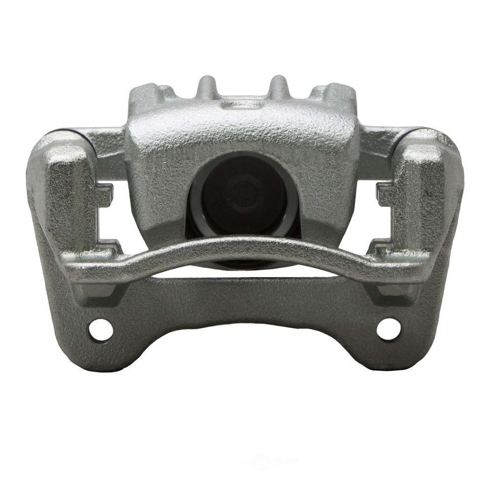 DFC - DFC Premium Caliper - Silver Zinc Coated - DF1 331-21601