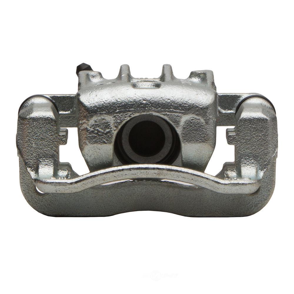 DFC - DFC Premium Caliper - Silver Zinc Coated - DF1 331-21631