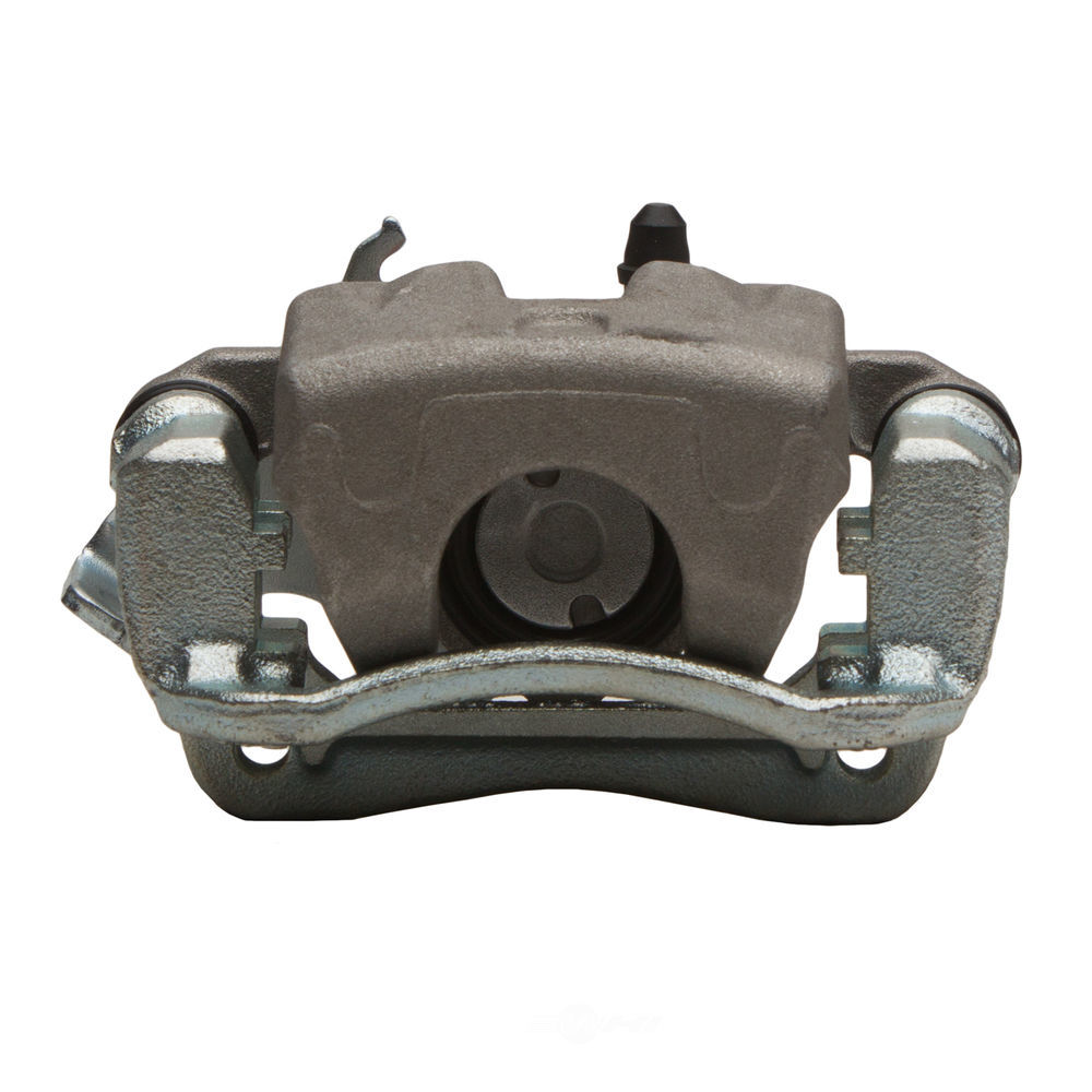 DFC - DFC Premium Calipers - DF1 331-21646