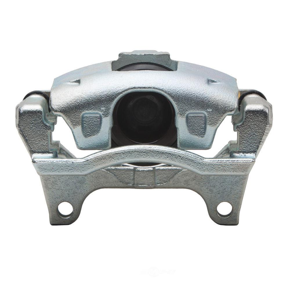 DFC - Dfc Premium Caliper - Silver Zinc Coated - DF1 331-40130