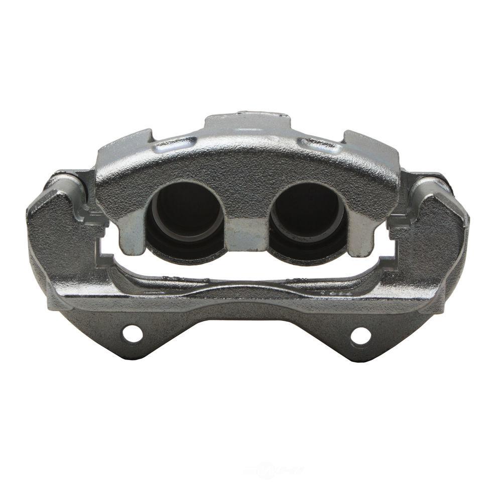 DFC - Dfc Premium Caliper - Silver Zinc Coated - DF1 331-47103