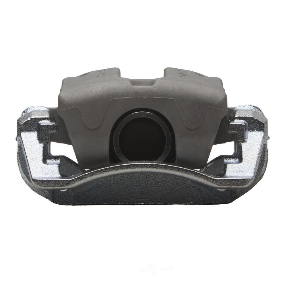 DFC - DFC Premium Caliper - Silver Zinc Coated - DF1 331-47638