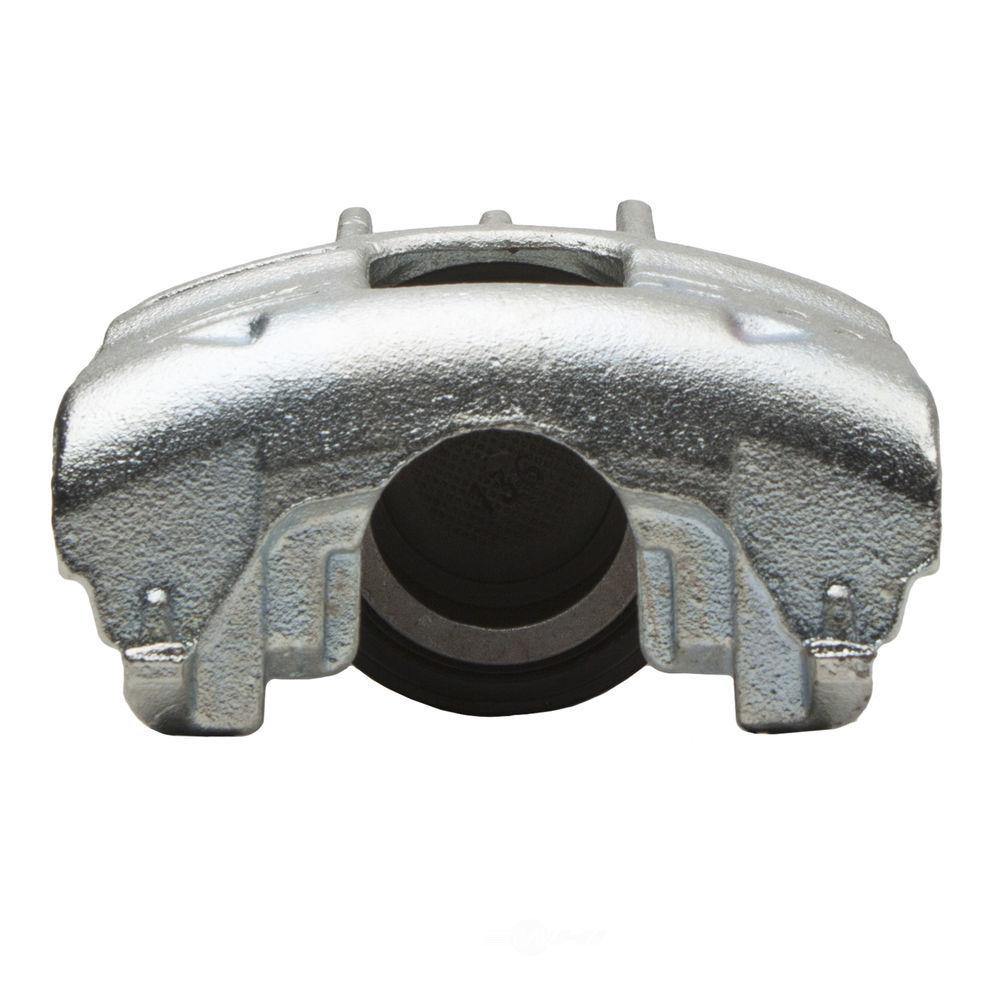 DFC - Dfc Premium Caliper - Silver Zinc Coated - DF1 331-54066