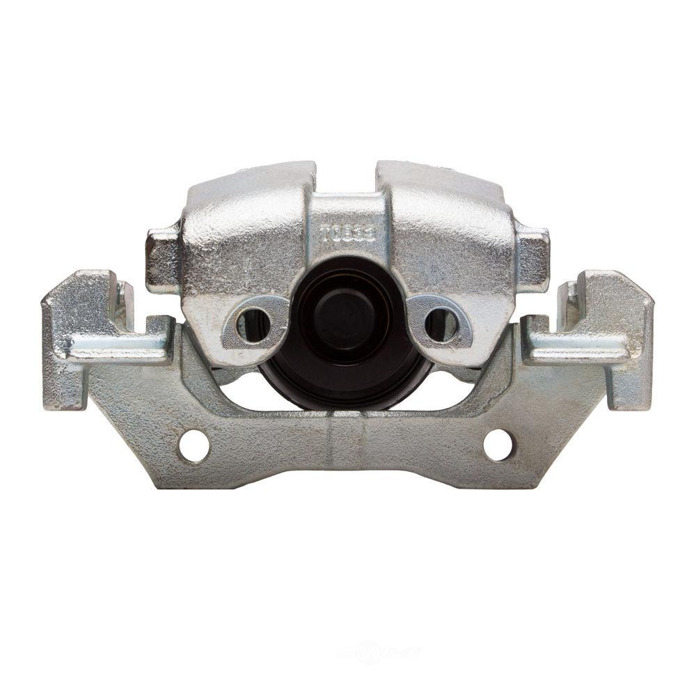 DFC - Dfc Premium Caliper - Silver Zinc Coated - DF1 331-54242