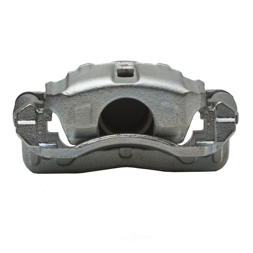 DFC - Dfc Premium Caliper - Silver Zinc Coated - DF1 331-59093