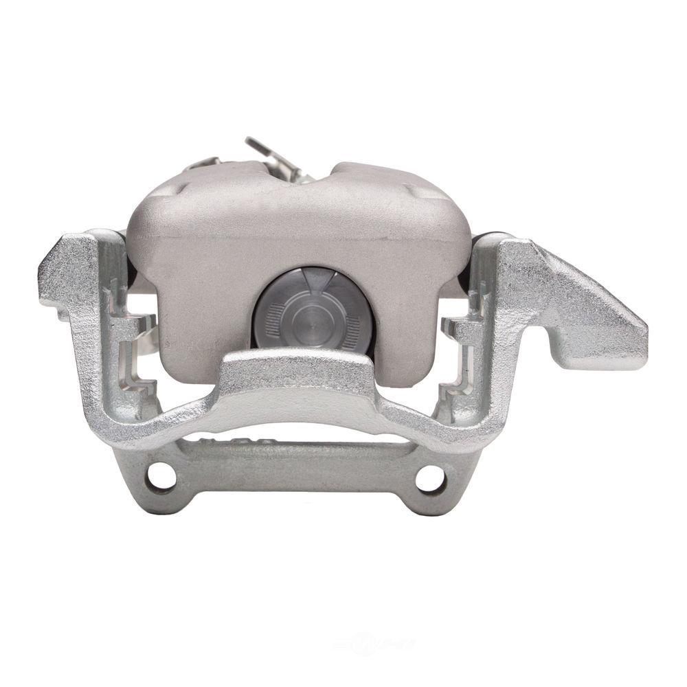 DFC - DFC Premium Calipers - DF1 331-74634