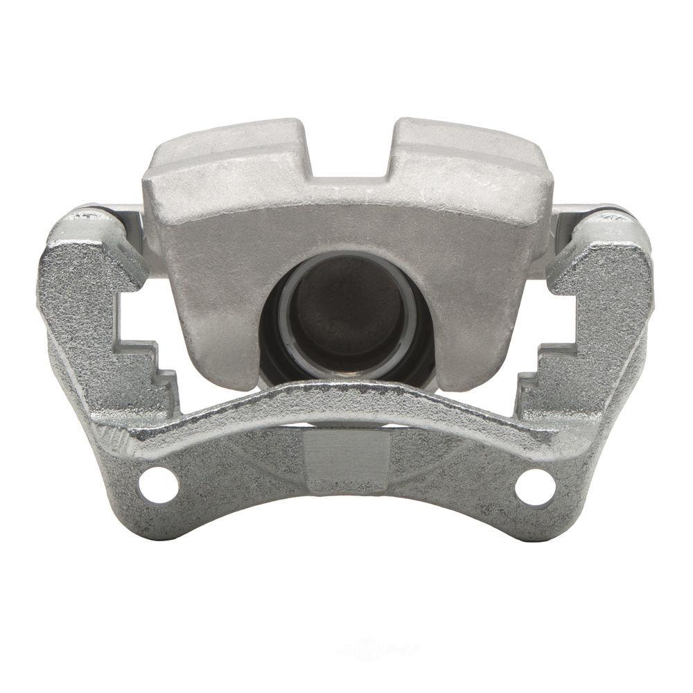 DFC - Dfc Premium Caliper - Silver Zinc Coated - DF1 331-76702