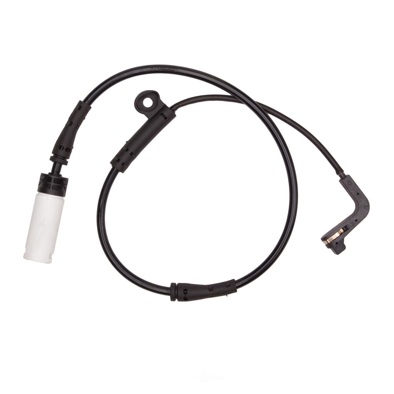 DFC - Sensor Wire - DF1 341-31026