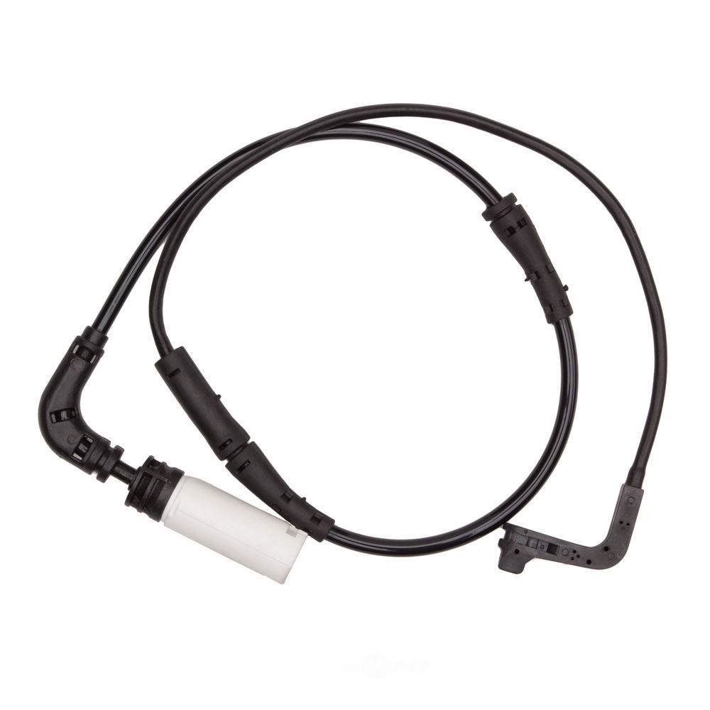 DFC - Sensor Wire - DF1 341-31027