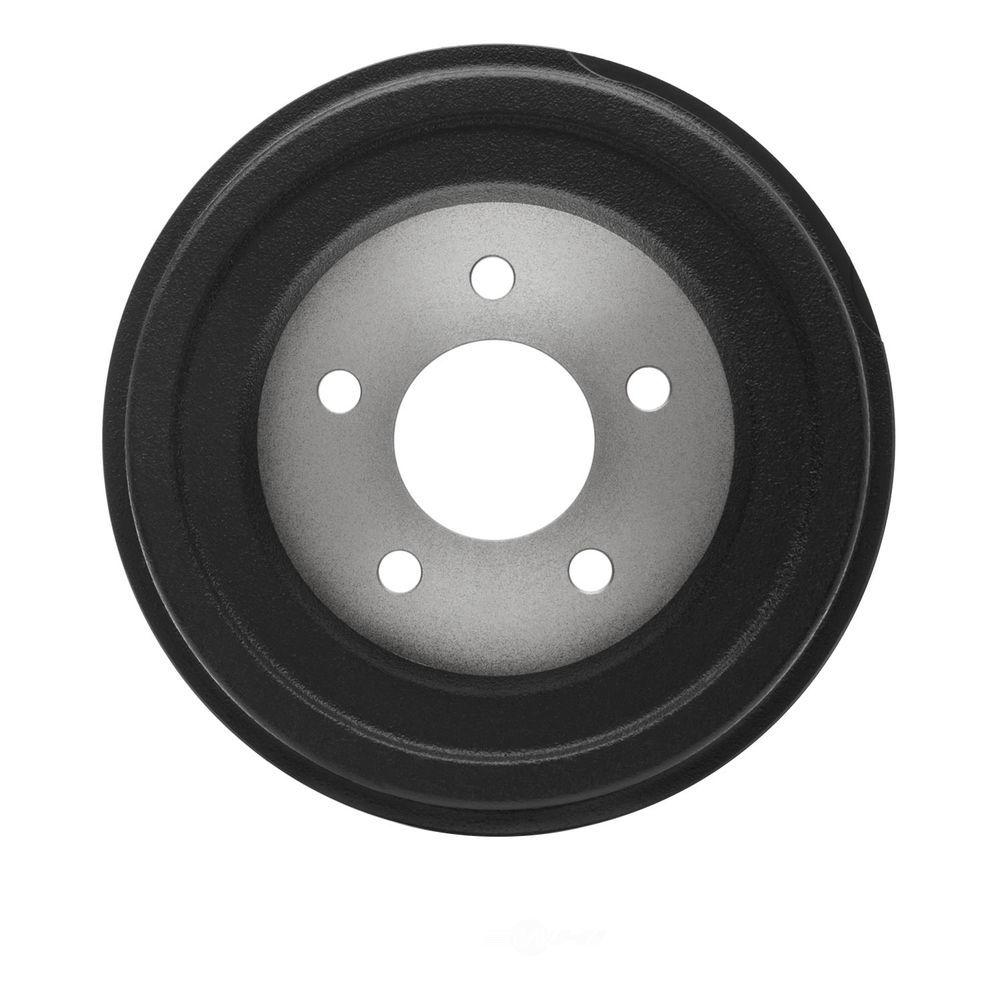 DFC - True Balanced Brake Drum - DF1 365-53002