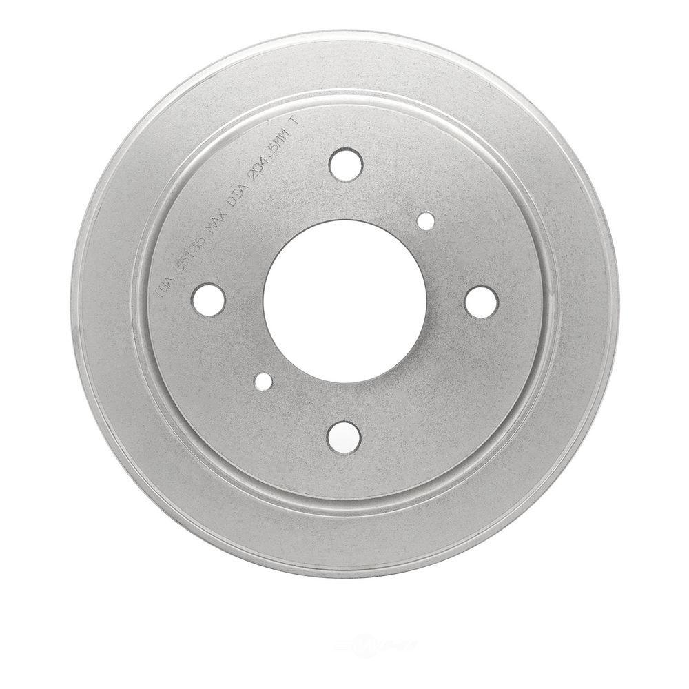 DFC - True Balanced Brake Drum - DF1 365-67028