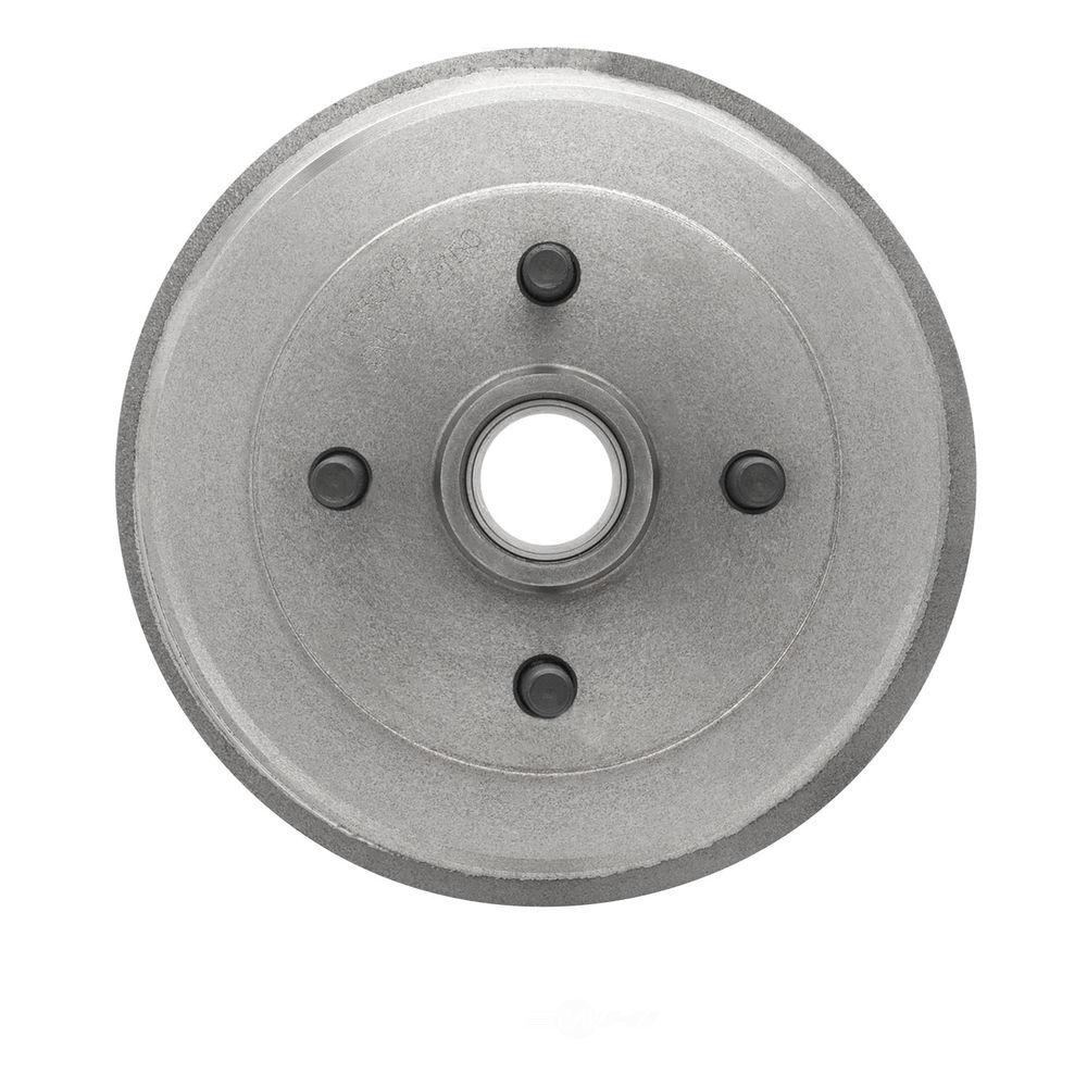 DFC - True Balanced Brake Drum - DF1 365-76033