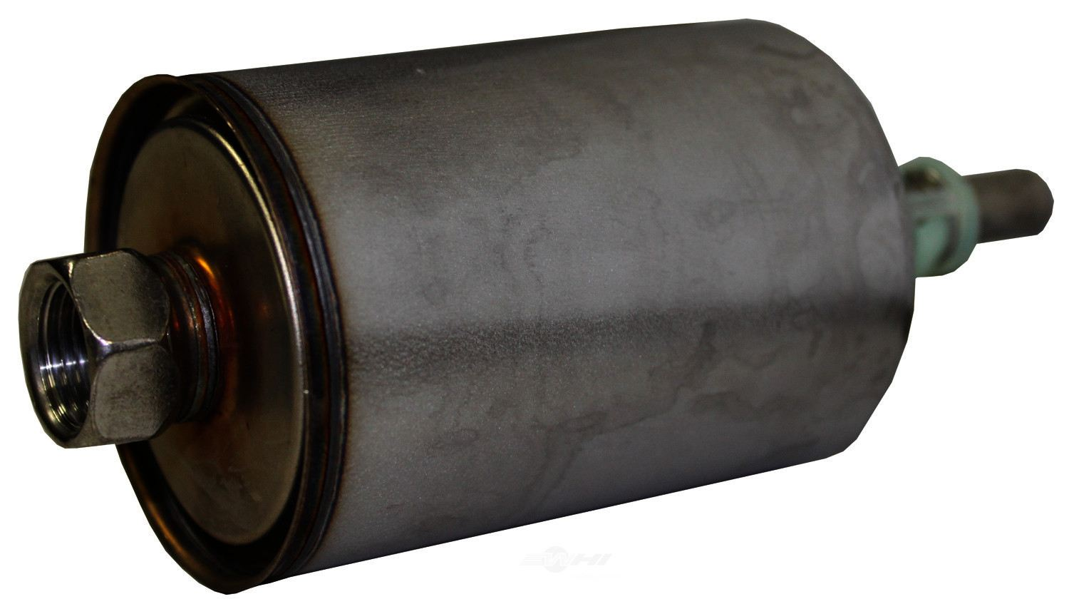 DEFENSE FILTERS (FRAM) - Fuel Filter - DFN G7315