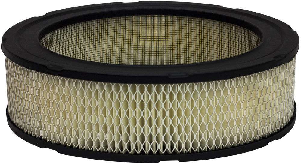 DEFENSE FILTERS (FRAM) - Air Filter - DFN DA160