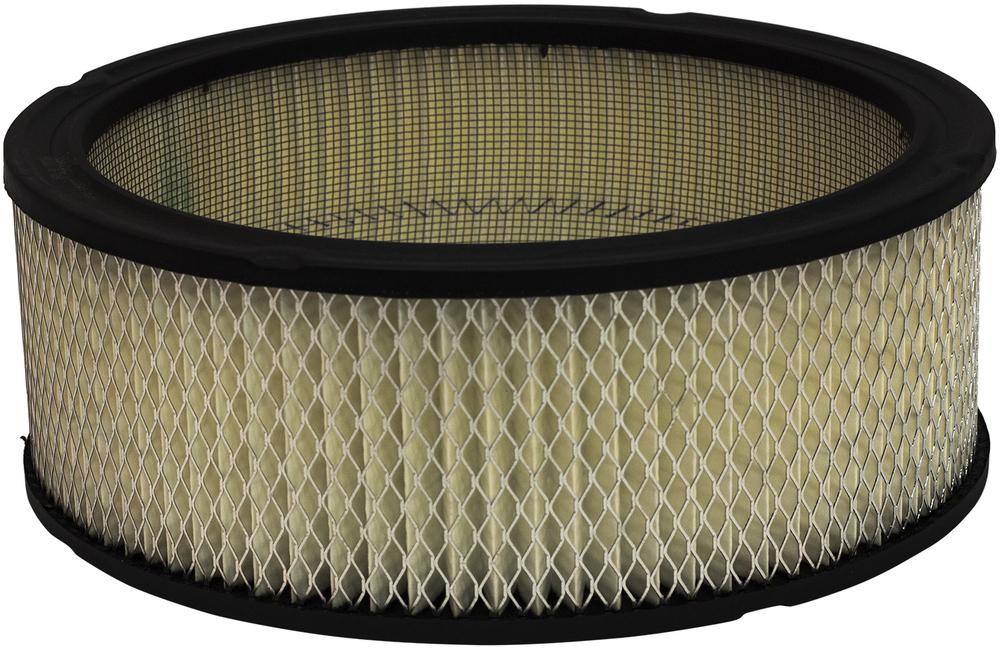 DEFENSE FILTERS (FRAM) - Air Filter - DFN DA192