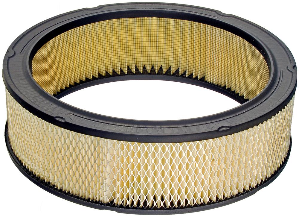 DEFENSE FILTERS (FRAM) - Air Filter - DFN DA326