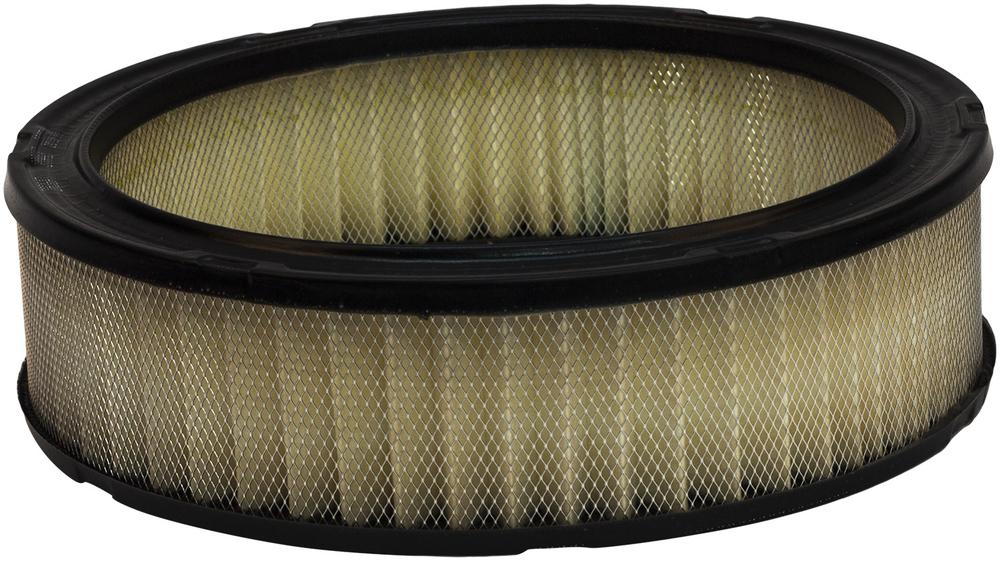 DEFENSE FILTERS (FRAM) - Air Filter - DFN DA3647