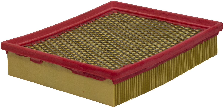 DEFENSE FILTERS (FRAM) - Air Filter - DFN DA3717