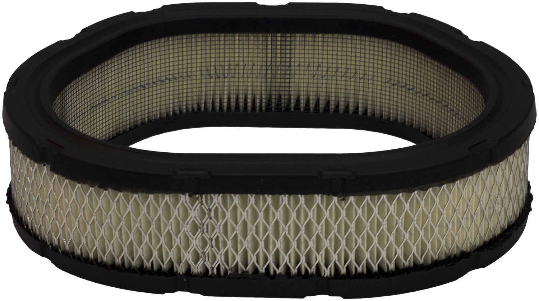 DEFENSE FILTERS (FRAM) - Air Filter - DFN DA3814