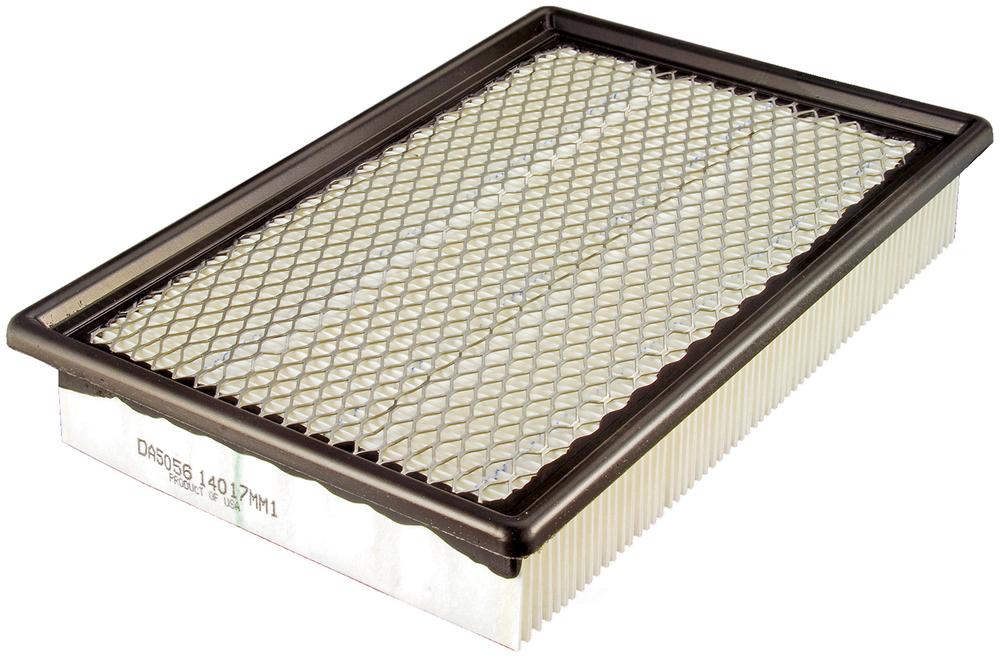 DEFENSE FILTERS (FRAM) - Air Filter - DFN DA5056