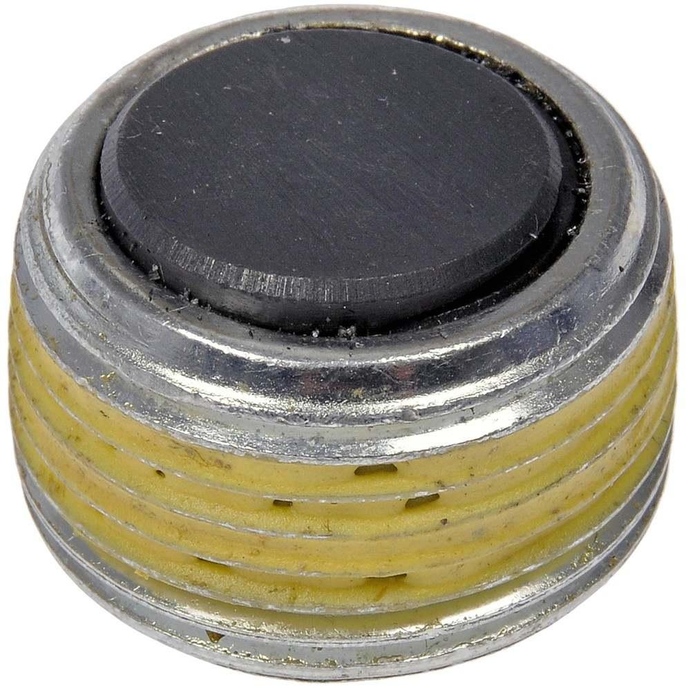 DORMAN - HD SOLUTIONS - Engine Oil Drain Plug - DHD 090-5004CD