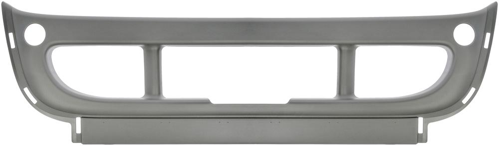 DORMAN - HD SOLUTIONS - Bumper Trim - DHD 242-5205