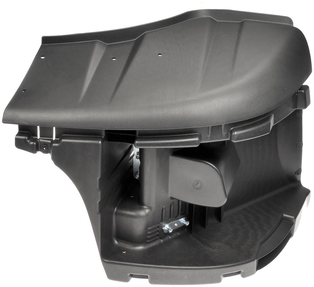 DORMAN - HD SOLUTIONS - Bumper Cover Reinforcement - DHD 242-5273