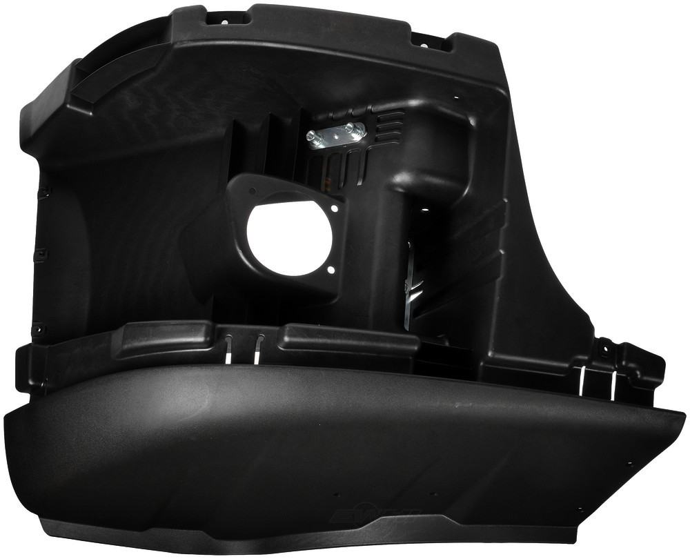 DORMAN - HD SOLUTIONS - Bumper Cover Reinforcement - DHD 242-5275