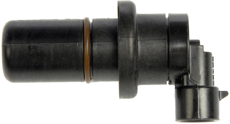DORMAN - HD SOLUTIONS - Vehicle Speed Sensor - DHD 505-5407