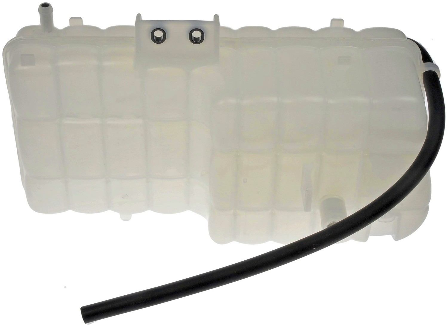 DORMAN - HD SOLUTIONS - Engine Coolant Recovery Tank (Front) - DHD 603-5601