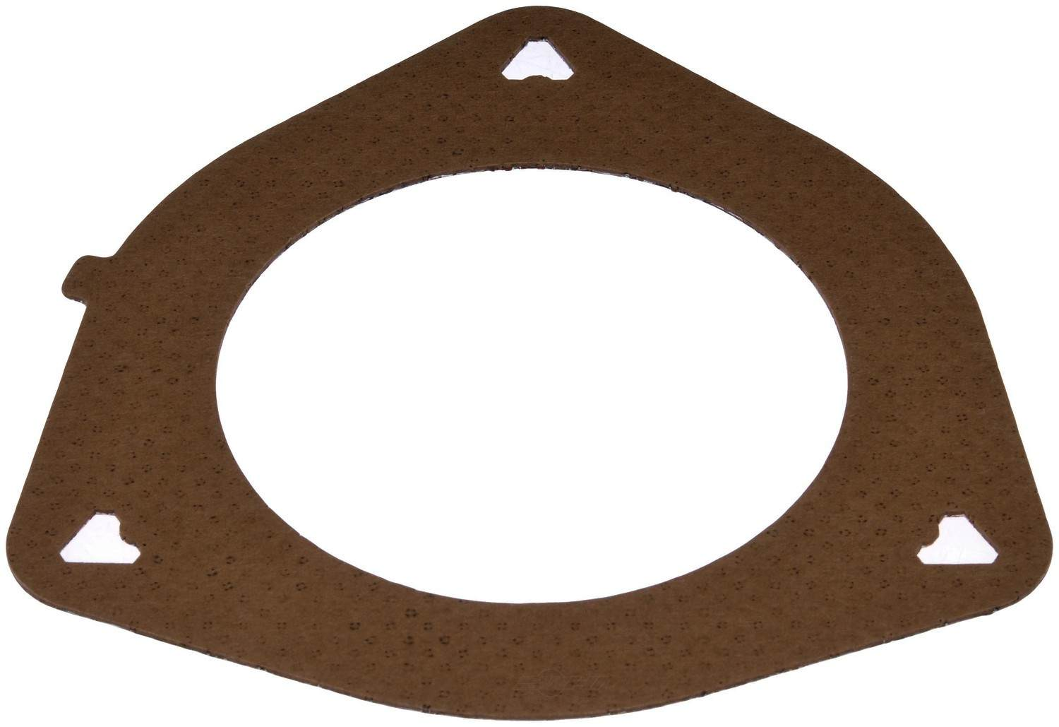 DORMAN - HD SOLUTIONS - Diesel Particulate Filter (DPF) Gasket - DHD 674-9006