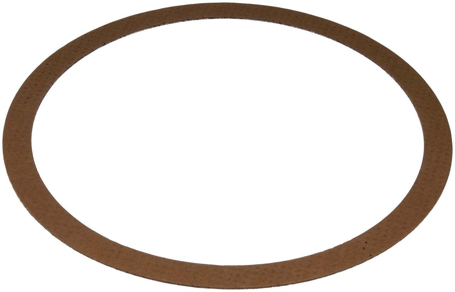 DORMAN - HD SOLUTIONS - Diesel Particulate Filter (DPF) Gasket - DHD 674-9008
